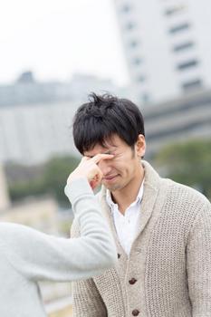 bsPAK99_kakujitunametubushi20140301.jpg